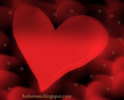animados de amor. corazones animados de amor.