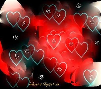 amor corazones. corazones y amor. corazones de