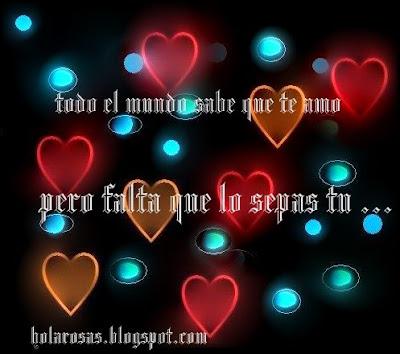 amor frases