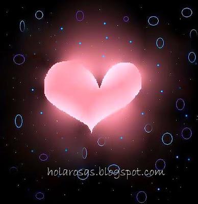 imagenes de corazones. corazones de amor dibujos.