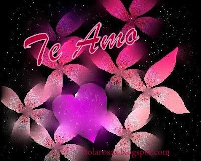 dibujos de amor romanticos. flores de amor. dibujos de