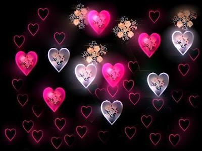 dibujos de amor romanticos. amor romanticas imagenes