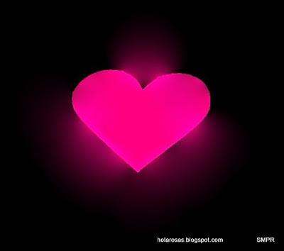 imagenes de amor romanticas. imagenes de amor romanticas