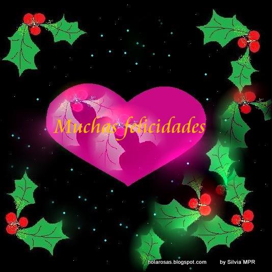 imagenes cristianas de amor. mensajes de amor cristianos.