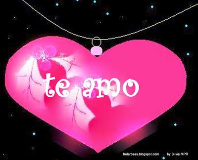 corazones de amor y poemas. corazones de amor