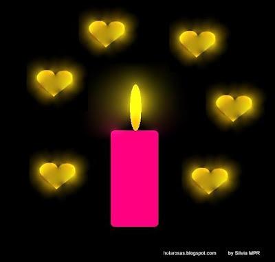 amor de lejos poemas. corazones de amor y poemas. dibujos de amor romanticos; dibujos de amor romanticos. dejo. Apr 12, 10:01 AM. UITabBarItem#39;s image cannot contain color (in