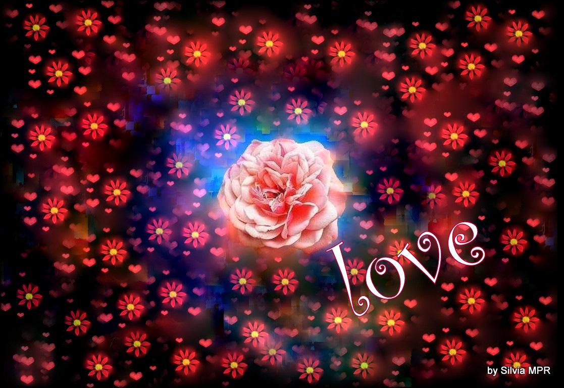 Wallpaper imagenes de corazones con movimiento imagui for Imagenes 3d hd con movimiento