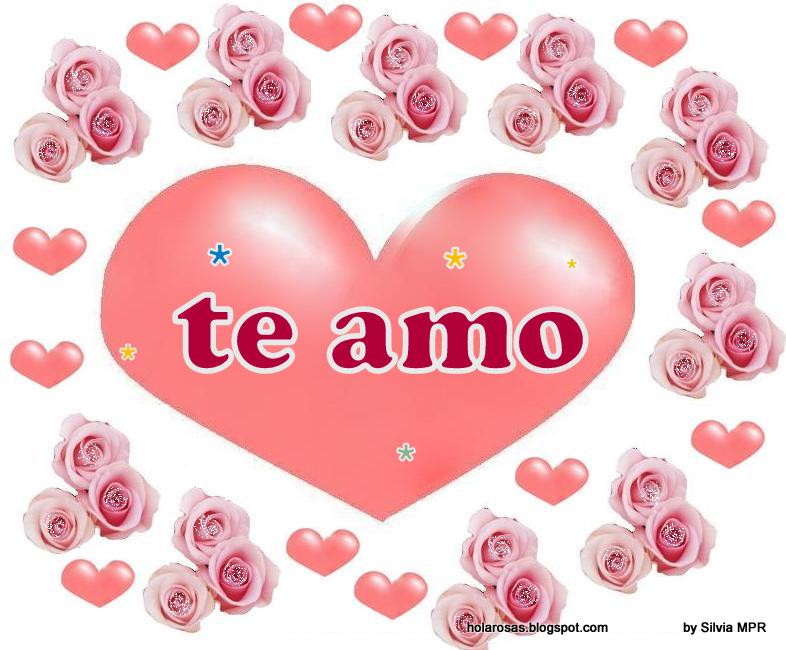 frases de amor romanticas. imagenes de amor romanticas. Imagenes de amor, con rosas