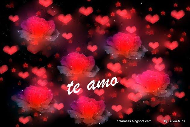 para reflexiones de amor rosas corazones  IIII .jpg