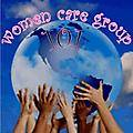 Women Care Group101 Non Profit