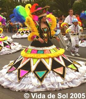 vidadesol carnaval