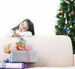 Happy Holiday Savings at The Dance Shop at County Ballet