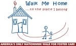 Walk Me Home 5K Foster Family Fundraiser