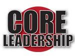 HCC CORE Leadership Program