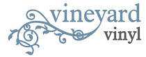 www.vineyardvinyl.com