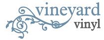 www.vineyardvinyl.com