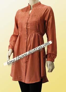 Baju Batik OnlineBaju Gamis Muslimah: Baju muslim