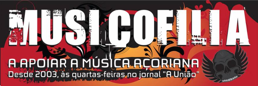 ..::Musicofilia::..