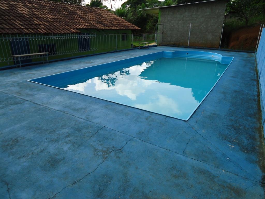 Sitio sereno piscina for Piscina 50 metros sevilla