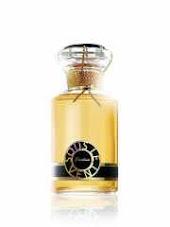 6. Aromatic Chypre ( Guerlain Sous le Vent)