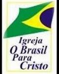 IGREJA O BRASIL PARA CRISTO