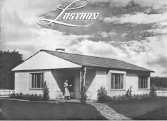 Lustron - Home of the Future