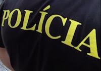 http://1.bp.blogspot.com/_eqkyaO5pzKg/Smb3qwZ50XI/AAAAAAAAAhE/VCYJ0EU-z8Q/s400/Plant%C3%A3o+Policial.jpg