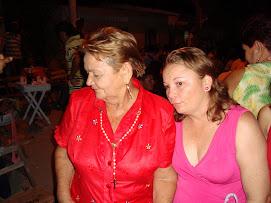 OLGA E IRI