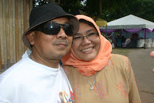 MELAKA - 2008