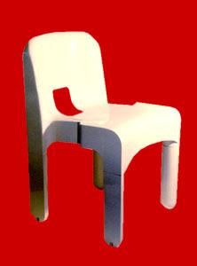 Design Theory of the Modern Era: 2008-11-16