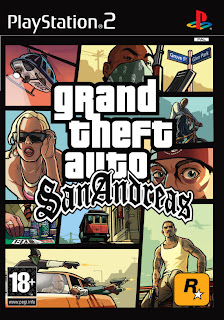 Gta-San-Andreas-Ps2-Pal-PS2.jpg