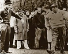 "13. ""Jackie Gleason's Inverarry Golf Classic: 1972-1980"""