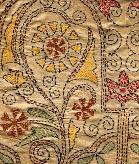 Gujrat Golden Pearl Of India Art Craft In Gujrat