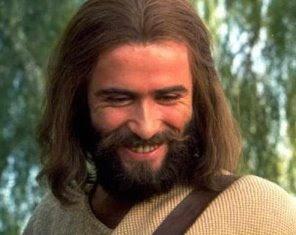 Фильмы / История Иисуса Христа для детей / Jesus for children (2004) .