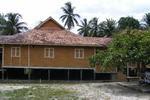Besut House