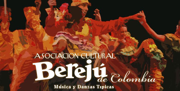 BEREJÚ DE COLOMBIA