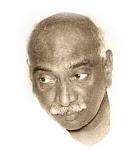 K.Kamaraj - தலைவன் என்ற சொல்லுக்கு உதாரணம்.