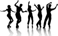 http://1.bp.blogspot.com/_ergP8J_q72c/SreRpLwLa9I/AAAAAAAACL8/Zok2QATwVK8/s200/dance-funky.jpg