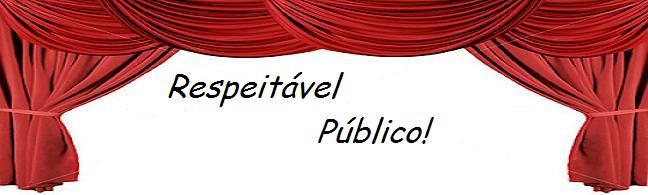 Respeitável Público