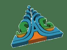 Proyecto Sistema Acuífero Guaraní