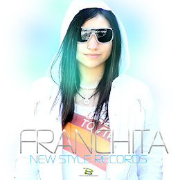 Descarga El Disco Franchita - Niña Promesa