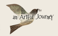 Artful Journey Retreat 2014