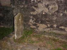 Goilad Grave