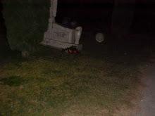Grave Orb
