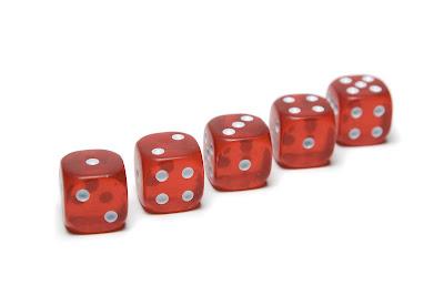 clipart, Gambling clipart, clip art casino, clipart casino: Gambling ...