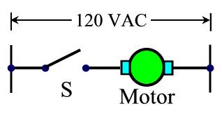 el plc: diagramas de escalera.