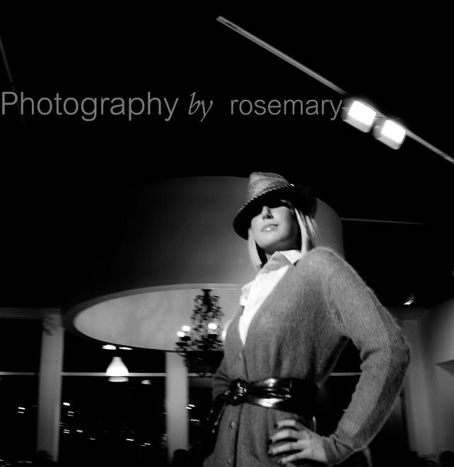 Stanton Photography