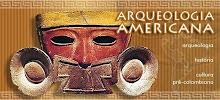 Arqueologia Americana