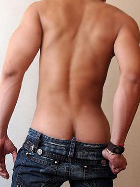 chat gay chueca madrid acompañantes masculinos para hombres