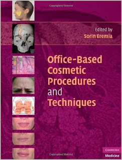 Office-Based Cosmetic Procedures and Techniques Cosmetic+procedures